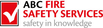 ABC Fire Safety Training